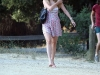 mischa-barton-cleavage-candids-at-the-park-06