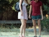 mischa-barton-cleavage-candids-at-the-park-07