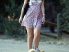 mischa-barton-cleavage-candids-at-the-park-08