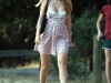 mischa-barton-cleavage-candids-at-the-park-11