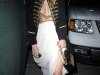 mischa-barton-cleavage-candids-in-hollywood-01