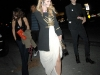 mischa-barton-cleavage-candids-in-hollywood-02
