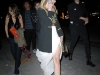 mischa-barton-cleavage-candids-in-hollywood-03