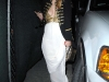 mischa-barton-cleavage-candids-in-hollywood-05