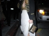 mischa-barton-cleavage-candids-in-hollywood-06