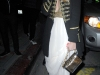 mischa-barton-cleavage-candids-in-hollywood-07