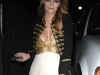 mischa-barton-cleavage-candids-in-hollywood-10