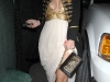 mischa-barton-cleavage-candids-in-hollywood-11