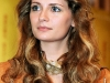 mischa-barton-closing-the-ring-press-conference-in-tokyo-03