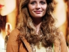 mischa-barton-closing-the-ring-press-conference-in-tokyo-07