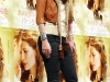 mischa-barton-closing-the-ring-press-conference-in-tokyo-10