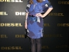 mischa-barton-diesel-ginza-flagship-store-opening-party-in-tokyo-03