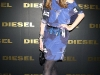 mischa-barton-diesel-ginza-flagship-store-opening-party-in-tokyo-05