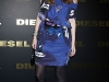 mischa-barton-diesel-ginza-flagship-store-opening-party-in-tokyo-07