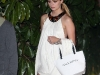 mischa-barton-dsquared2-party-in-los-angeles-04