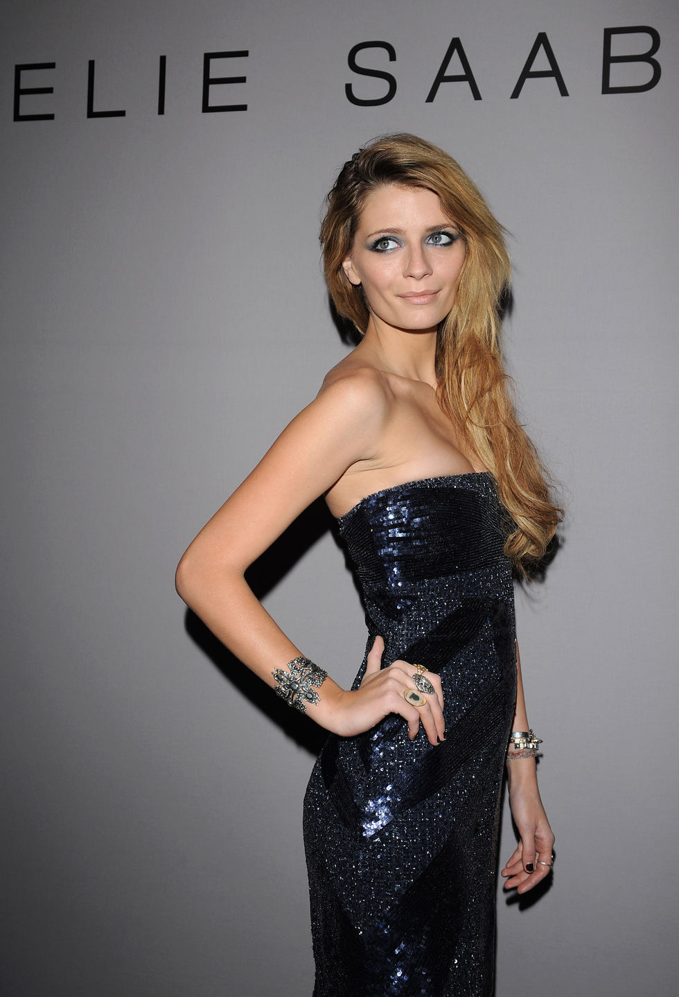 mischa-barton-elie-saab-springsummer-2009-collection-in-paris-01