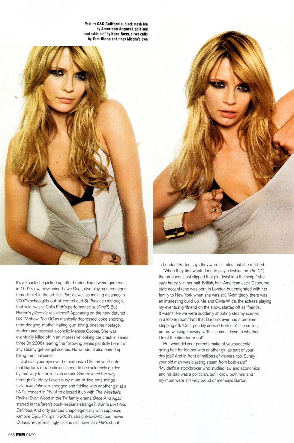mischa-barton-fhm-magazine-april-2009-01
