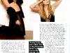 mischa-barton-fhm-magazine-april-2009-02