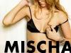 mischa-barton-fhm-magazine-april-2009-09