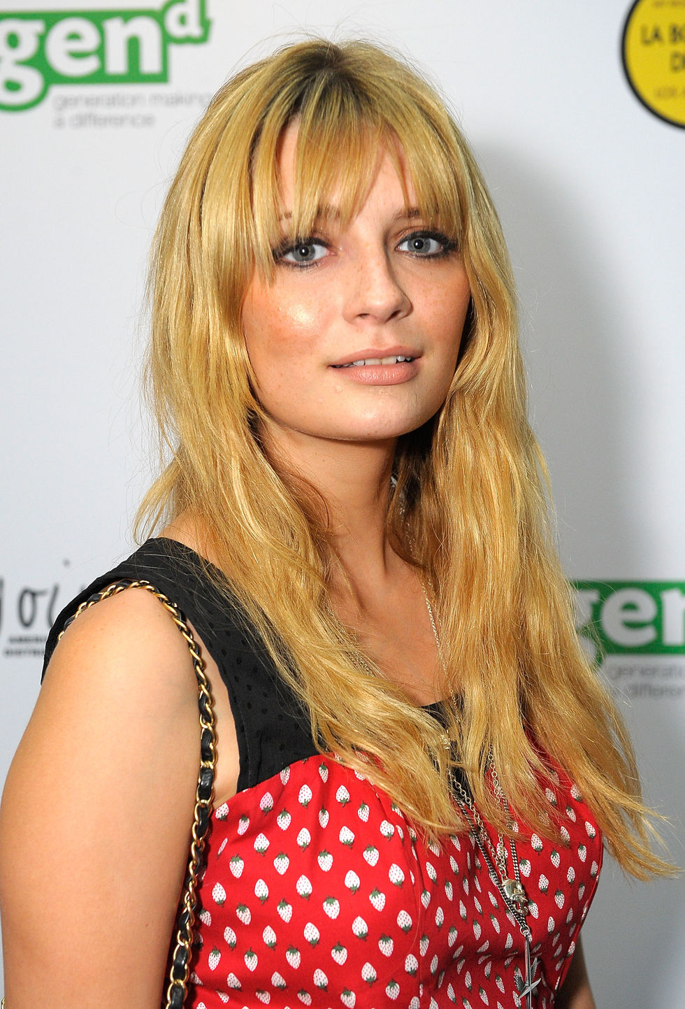 mischa-barton-gen-d-event-in-los-angeles-01