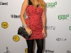 mischa-barton-gen-d-event-in-los-angeles-02