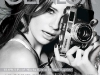 mischa-barton-genelux-magazine-spring-2009-02