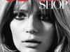 mischa-barton-genelux-magazine-spring-2009-04