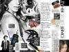 mischa-barton-genelux-magazine-spring-2009-08