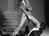 mischa-barton-genelux-magazine-spring-2009-11