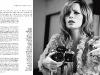 mischa-barton-genelux-magazine-spring-2009-12