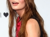 mischa-barton-i-heart-ronson-collection-launch-in-new-york-01