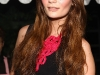 mischa-barton-i-heart-ronson-collection-launch-in-new-york-03