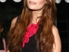 mischa-barton-i-heart-ronson-collection-launch-in-new-york-04