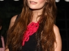 mischa-barton-i-heart-ronson-collection-launch-in-new-york-05