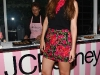 mischa-barton-i-heart-ronson-collection-launch-in-new-york-06