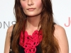 mischa-barton-i-heart-ronson-collection-launch-in-new-york-07