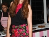 mischa-barton-i-heart-ronson-collection-launch-in-new-york-09