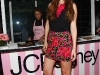 mischa-barton-i-heart-ronson-collection-launch-in-new-york-10