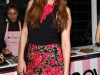 mischa-barton-i-heart-ronson-collection-launch-in-new-york-11
