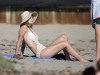mischa-barton-in-bikini-at-the-beach-in-malibu-2-01
