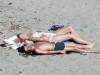 mischa-barton-in-bikini-at-the-beach-in-malibu-2-04