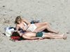 mischa-barton-in-bikini-at-the-beach-in-malibu-2-10