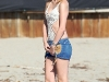mischa-barton-in-bikini-at-the-beach-in-malibu-2-13