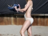 mischa-barton-in-bikini-at-the-beach-in-malibu-2-14