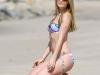mischa-barton-in-bikini-at-the-beach-in-malibu-02