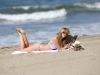 mischa-barton-in-bikini-at-the-beach-in-malibu-03