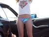 mischa-barton-in-bikini-at-the-beach-in-malibu-15