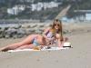 mischa-barton-in-bikini-at-the-beach-in-malibu-17