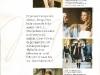 mischa-barton-jack-magazine-february-2009-01