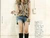 mischa-barton-jack-magazine-february-2009-02